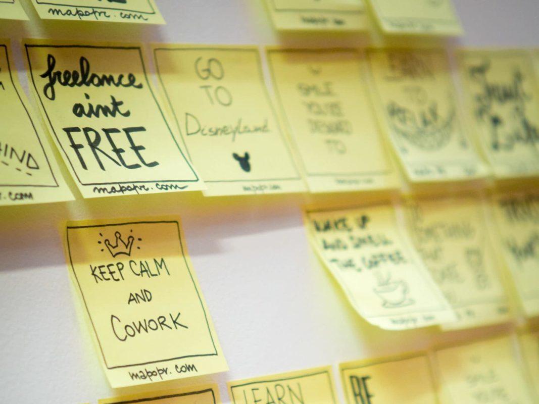Agile Spiele spiele sind immer freiwillig – warum nicht auch eine agile