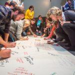 Inviting Leadership – Warum Führungskräfte einladen sollten