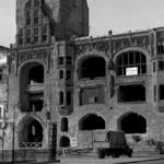 Deutsche Einwände gegen Kaizen im Jahr 1952