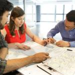 Fort- und Weiterbildungen zum Agile Coach