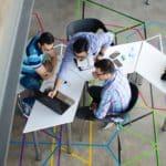 Der Stellenwert des Lernens in agilen Organisationen