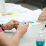 Erfahrungsberichte aus der Agile Coach Ausbildung mit IHK-Zertifikat
