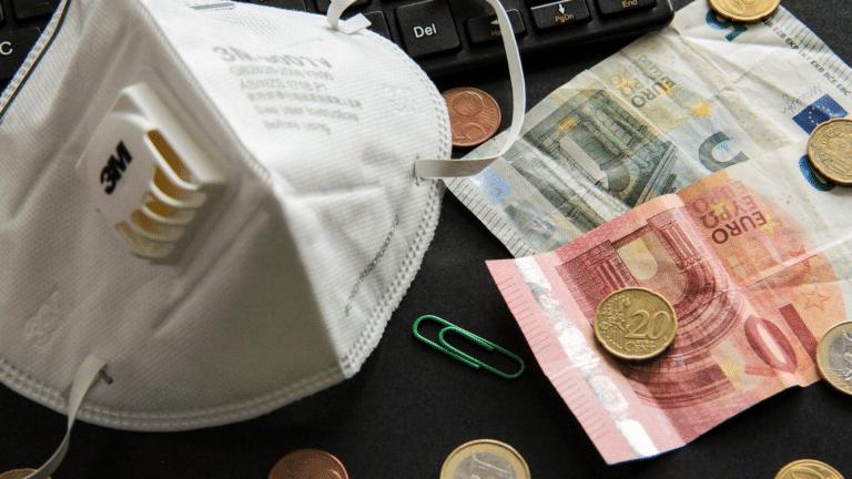 Wie es zur aktuellen Wirtschaftskrise kommen konnte