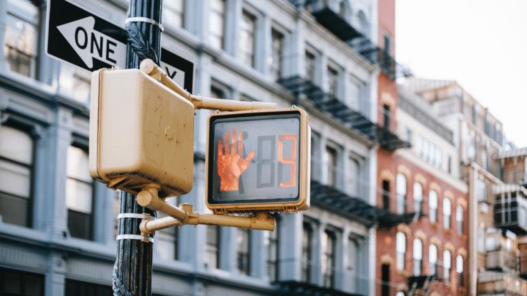 Wann sind agile Methoden sinnvoll und wann nicht?