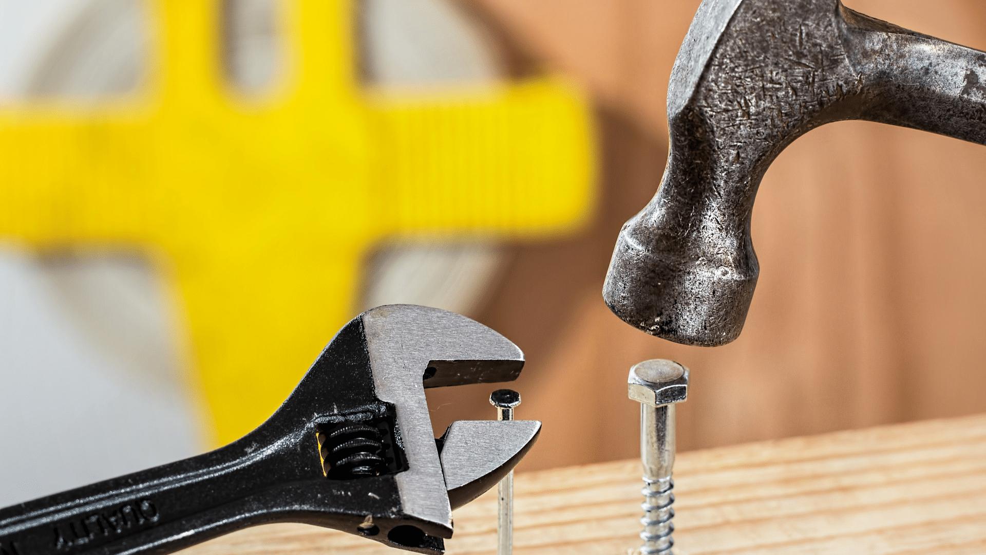 Die 10 typischen Fehler bei der Anwendung von Scrum