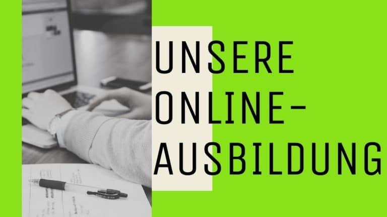 Agile Coach Ausbildung Online Thumbnail