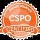 ScrumAlliance Zertifikat CSPO